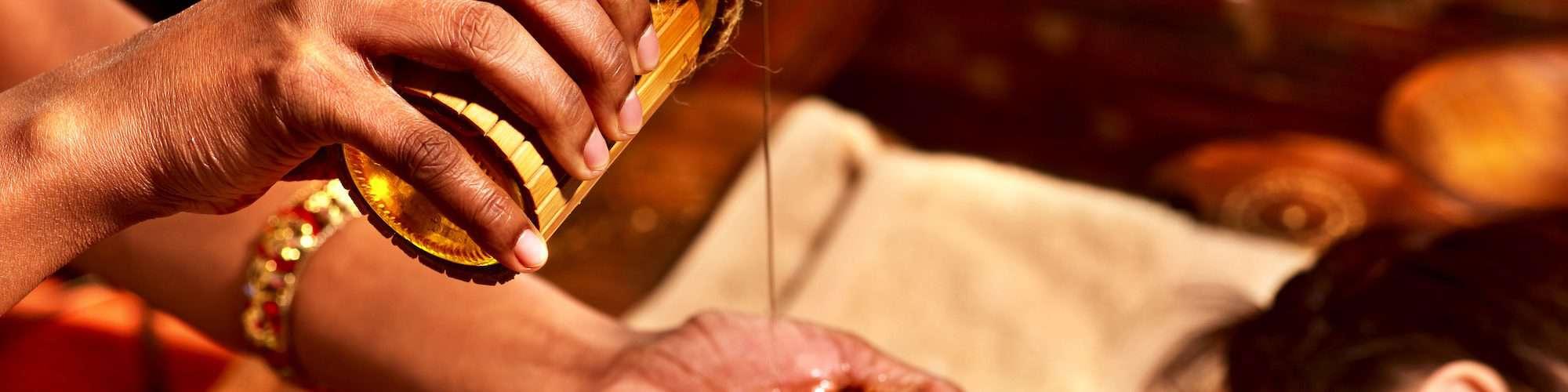 meilleure-huile-mahanarayan