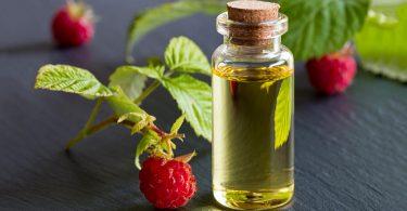 meilleure-huile-pepins-framboise