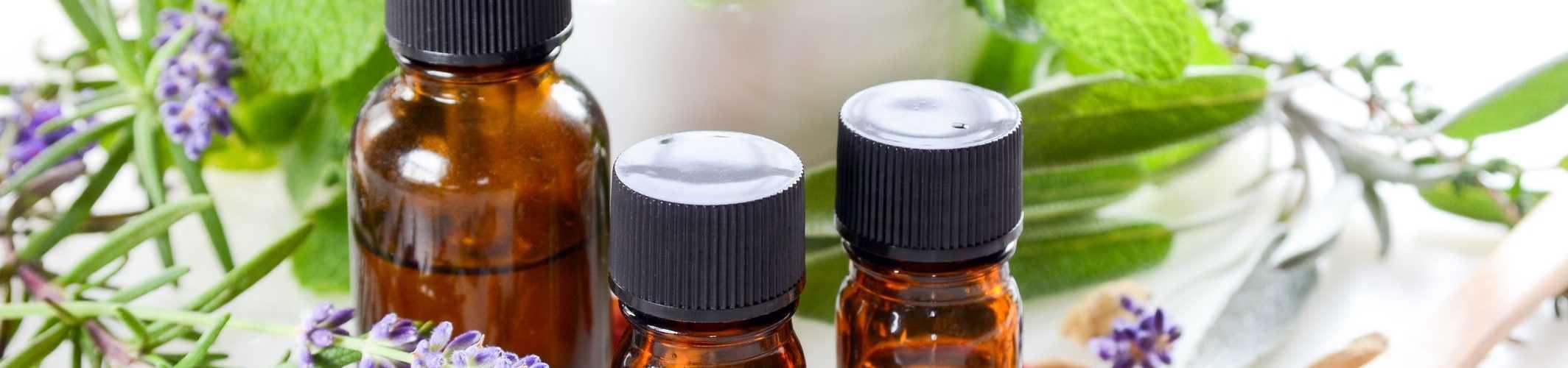 meilleure-huile-ratero