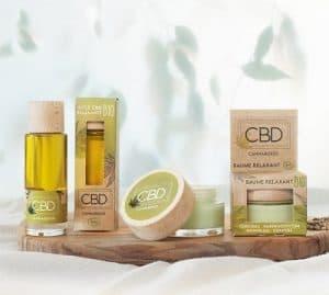 prix-huile-cannabidiol
